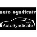 AutoSyndicate Club. Херсон